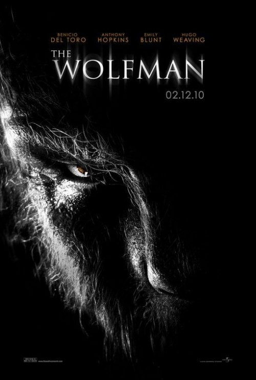22_The Wolfman
