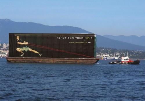 23_Nike Barge Resistance