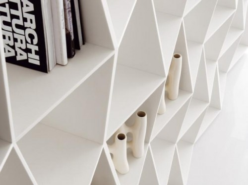 23_The Wavy Bookcase by Giuseppe Bavuso for Alivar