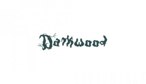 24_Darkwood