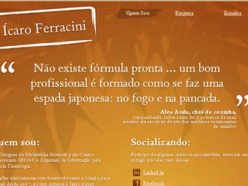 24_Icaro Ferracini