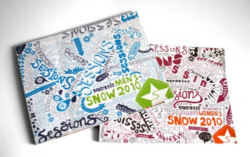 24_Sessions Snow catalogue 2010