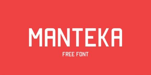 25_Manteka
