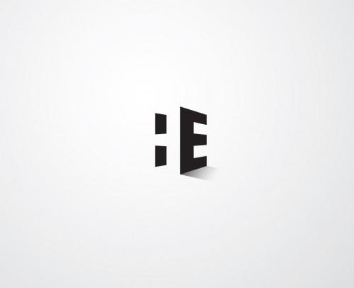 26_He Logo