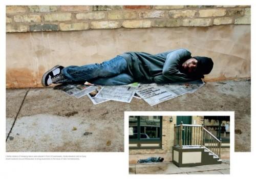 26_Pathfinders Teen Homeless Shelter