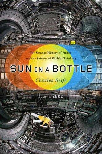 26_Sun in a Bottle