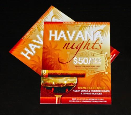 27_Havana Nights Flyer