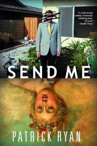 27_Send Me