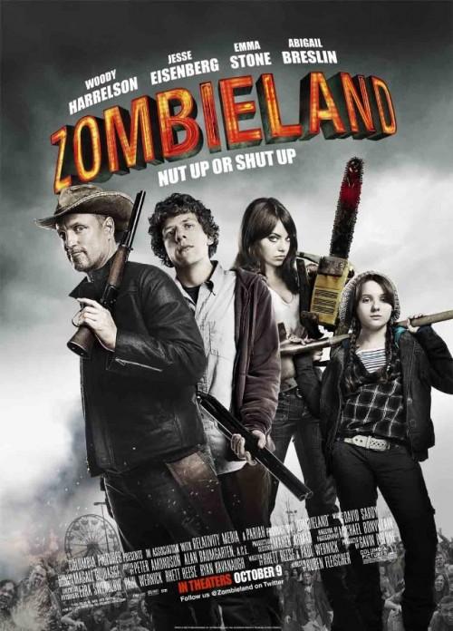 27_Zombieland