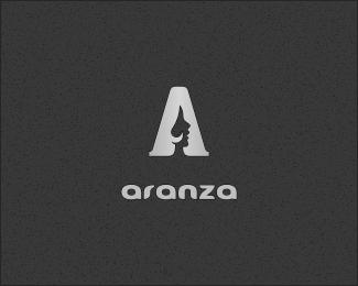 28_Aranza