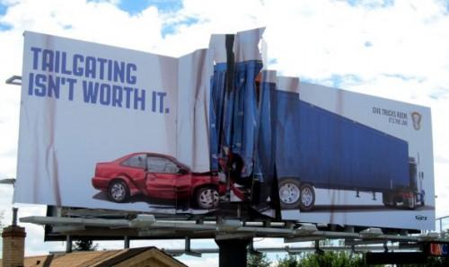 28_Colorado State Patrol Billboard Collision
