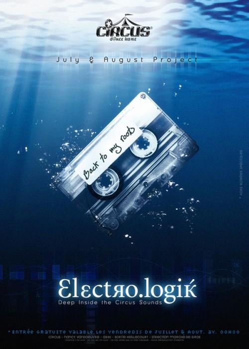 28_Electrologic