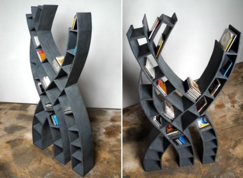 28_Furniture from Francesco Passaniti