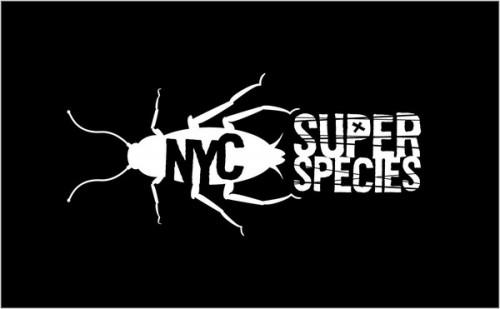 28_Super Species