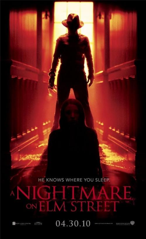 29_A Nightmare on Elm Street