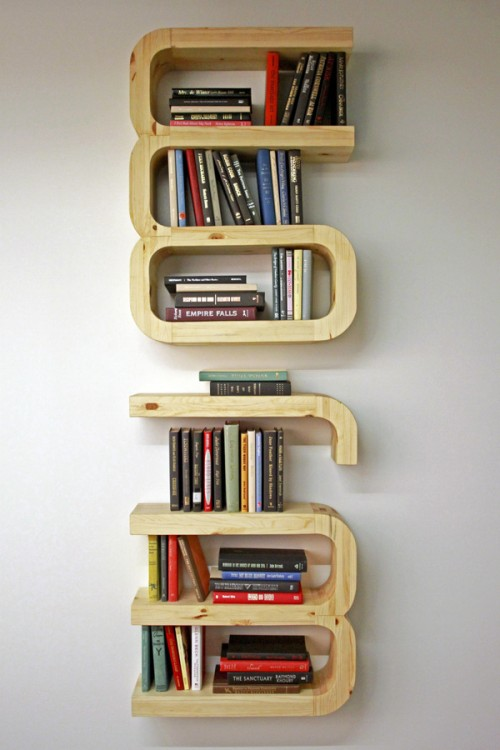 29_Bookworm Bookshelf