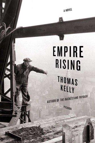 29_Empire Rising