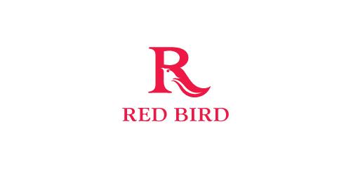 29_Red Bird