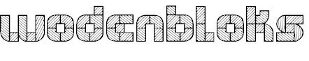 29_Wodenbloks