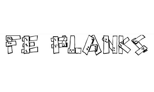 2_FE Planks