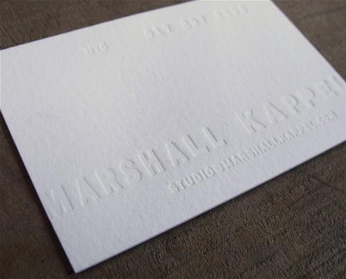 2_Marshall Kappen
