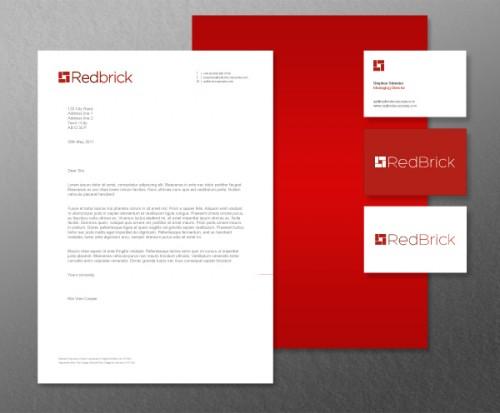 2_RedBrick Identity