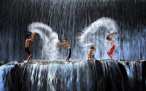 2_Splash