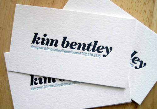 30_Kim Bentley
