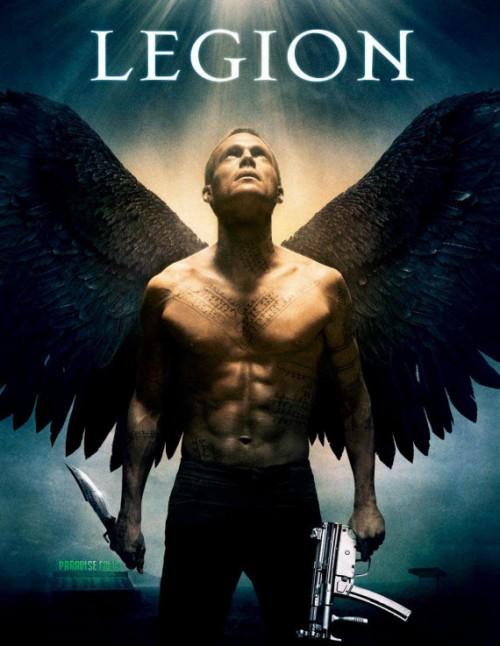 31_Legion