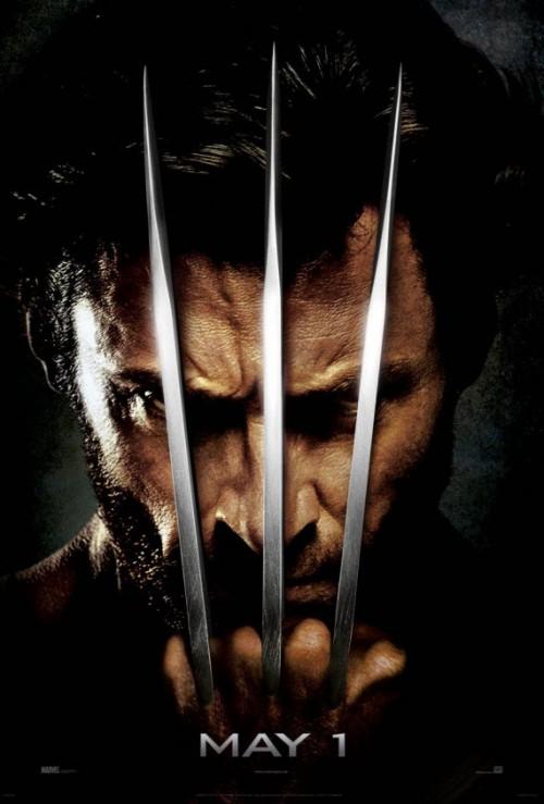 33_ X-Men Origins Wolverine
