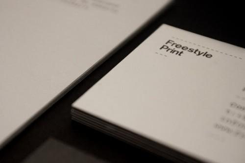 33_Freestyle Print Brand Development