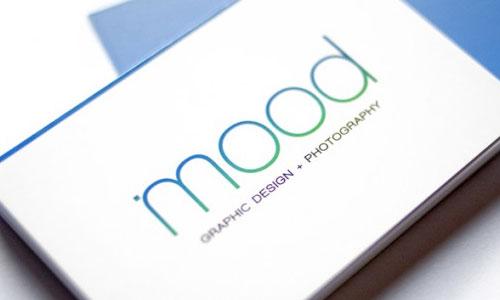 33_Mood