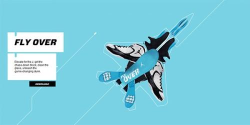 39_Air Jordan 2012