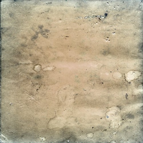 Free Vintage Textures and Backgrounds