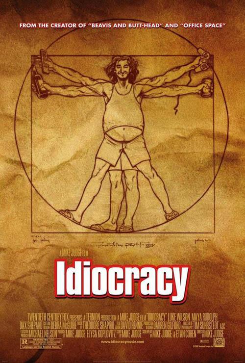 3_Idiocracy