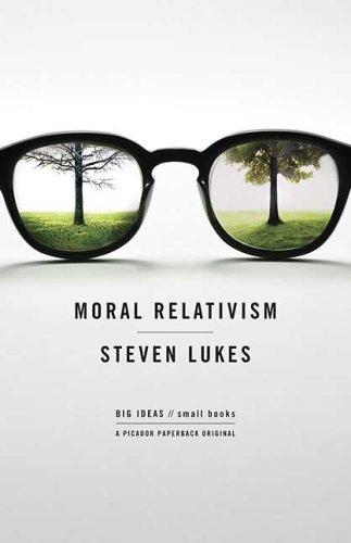 3_Moral Relativism