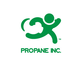 3_Propane Inc