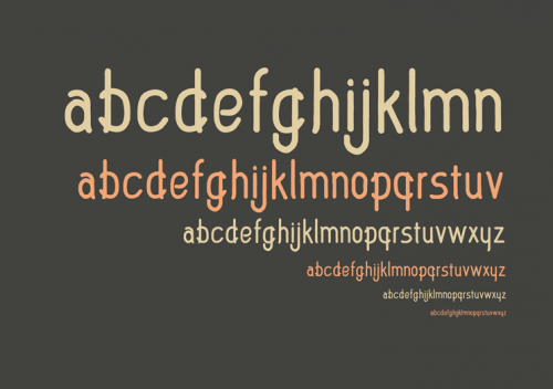 40_Modular Sans