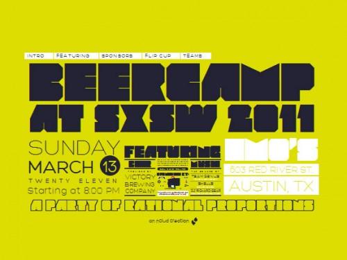 44_Beer Camp 2011