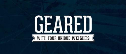 46_Geared