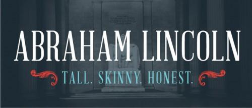 47_Abraham Lincoln