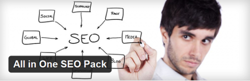 4_All In One SEO Pack