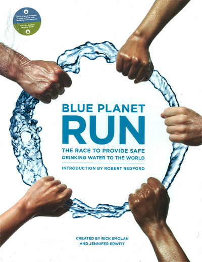 4_Blue Planet Run