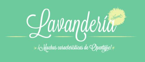 4_Lavanderia