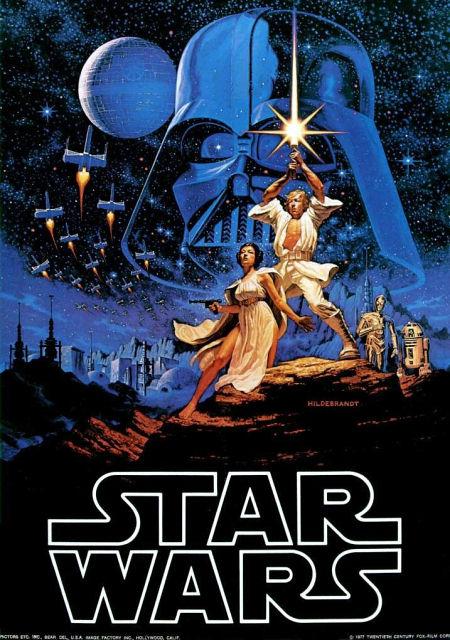 4_Star Wars (1977)
