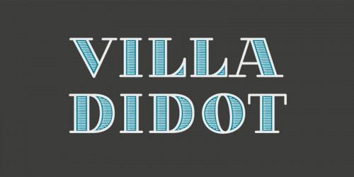 53_Villa Didot