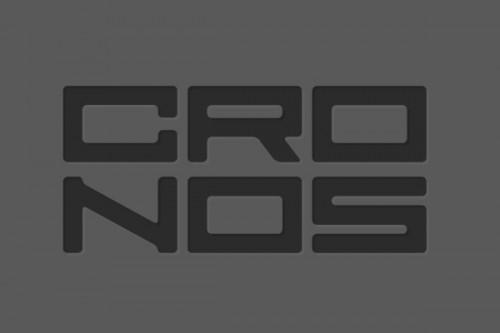 59_Cronos