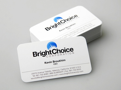 5_Bright Choice