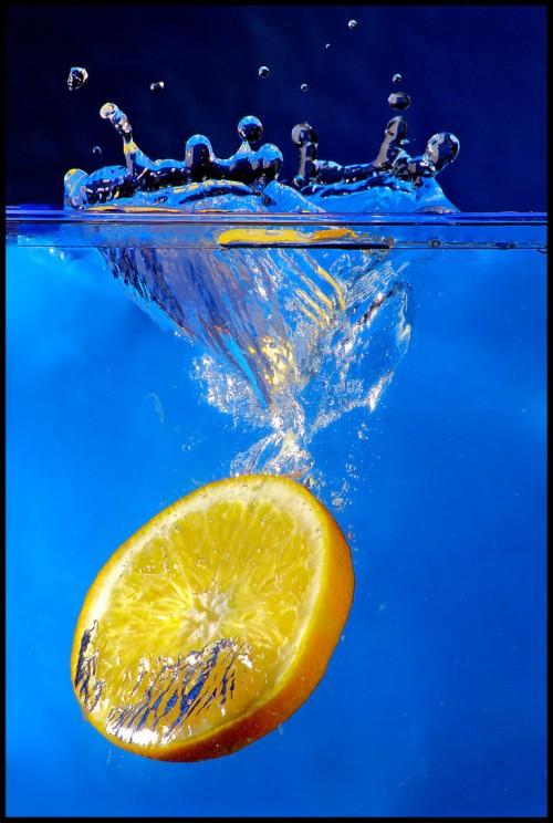 5_Splash