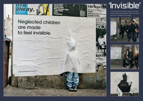 6_Australian Childhood Foundation Invisible